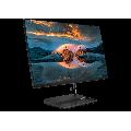 Lenovo IdeaCentre AIO 3 Gen 6 24 AMD AMD Ryzen? 3 5300U-Prozessor 2,60 GHz, max. Leistungsschub bis zu 3,80 GHz, 4 Kerne, 8 Threads, 2 MB Cache L2 , 4 MB Cache L3, Windows 10 Home 64 Bit, 512 GB M.2 2242 SSD