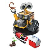 WALLE Collectible Figure by Mattel - Official shopDisney®