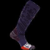 Merrell Trail Glove Compress OTC, Size: S/M, Purple