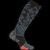Merrell Trail Glove Compress OTC, Size: M/L, Green