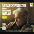 Mahler: Symphony No.9 - Musik