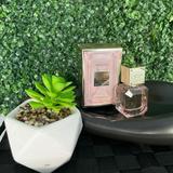 Michael Kors Bath & Body | Mk Fragrance | Color: Cream/Pink | Size: Os