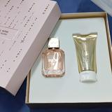 Michael Kors Other | Michale Kors Sparkling Blush @ Silky Body Lotion | Color: Pink | Size: 1.7 Oz And 2.5oz