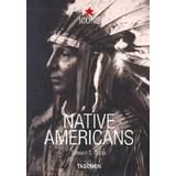Native Americans (TASCHEN Icons Series)
