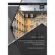 Kommunale Immobilien im Spannungsfeld von Haushaltskonsolidierung und Nutzungserhaltung: Wo liegen die Steuerungsdefizit. Manuela Paulick - Buch