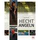 Hecht-Angeln. Jens Bursell - Buch