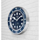 Invicta Pro Diver Unisex Watch - 485mm (33774)