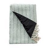 Alta Picnic Blanket - Frontgate