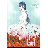 100% Perfect Girl Volume 5