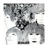 The Beatles - Revolver (Vinyl LP) Multi