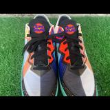 Nike Shoes   Labron James Lola Bunny Sneakers   Color: Black   Size: 1bb