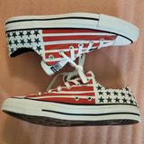 Converse Shoes | Converse, Women, Shoes, University Red! | Color: Red/White | Size: 10