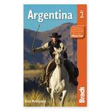 Globe Pequot Educational Books - Argentina Paperback