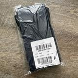 J. Crew Accessories | New J Crew Control Top Opaque Tights Navy Blue | Color: Blue | Size: Small