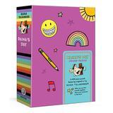 Penguin Random House Board Games - Raina's Day 450-Piece Puzzle