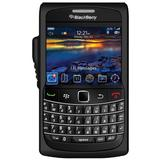 PowerSkin Protective Case with Built-in Battery for BlackBerry 9700/9780