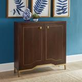 Channing Cabinet - Ballard Designs