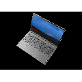 Lenovo ThinkBook 15 Gen 2 Intel 11th Generation Intel® Core? i5-1135G7 Processor 2.40GHz 8MB , Windows 10 Pro 64, 256GB