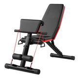fantasy home Roman Chair Adjustable Sit Up Incline Abs Benchs Flat Fly Weight Press Fitness   Wayfair zzg080120