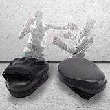 ihometea.com Boxing Sanda Fighting Sandbag Sponge Foaming Forming Flame Gloves, Size 8.66 W in | Wayfair I01YYY200521181_ADVANCE
