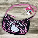 Sanrio Y2K Hello Kitty Handbag/Purse • NWT • OS