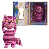 D23 Exclusive Cheshire Cat Plush Alice in Wonderland by Mary Blair Limited Release - Official shop