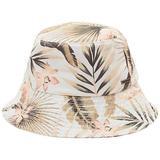 Billabong Juniors Still Single Bucket Hat