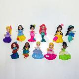 Disney Toys   Disney Princess Little Kingdom Collection, Amazon Exclusive   Color: Pink/Purple   Size: Osg