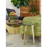 Halvorsen Accent Table - Moe's Home Collection QJ-1009-43
