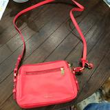 Coach Bags   Fossil Crossbody   Color: Brown   Size: Os