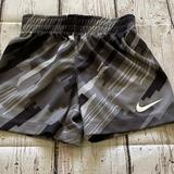 Nike Bottoms   Nike Baby Boy Shorts 18 Months Old   Color: Black   Size: 18mb