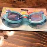 Disney Accessories | New Goggles | Color: Gray | Size: Osg
