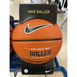 Nike Toys | Nike Baller Basketball Full Size Outdoor Ball | Color: Red | Size: Competition Size