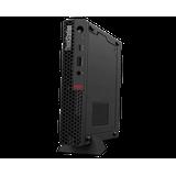 Lenovo ThinkStation P350 workstation Desktop - 11th Generation Intel Core i5 11500T Processor with vPro - 256GB SSD - 8GB RAM - Intel vPro® platform