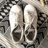 Adidas Shoes   Adidas Stan Smith 2 Womens Shoes Size 6   Color: Gray/White   Size: 6