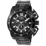 Invicta Pro Diver Men's Watch - 48mm Black (ZG-21959)