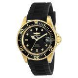 Invicta Pro Diver Automatic Men's Watch - 40mm Black (ZG-23681)