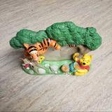 Disney Accents   Disneys Winnie The Pooh Picture Frame   Color: Tan   Size: 5 X 7 In