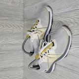 Nike Shoes   Nike Lunar Summerlite 2 Golf Shoes, Women'S Size 7   Color: Gray/White   Size: 7