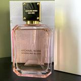 Michael Kors Other | Michael Kors Sparkling Blush Eau De Parfum 3.4oz | Color: Pink | Size: 3.4oz