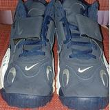 Nike Shoes | Nike Shoes Jordan Shoes | Color: Black | Size: 9.5