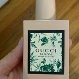 Gucci Makeup | Gucci Acqua Di Fiori Eau De Toilett | Color: Silver/White | Size: Os