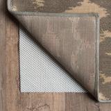 ComfortGrip Indoor Rug Pad in Beige - Oriental Weavers C0002C167RNDST