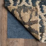 All-N-One Indoor Rug Pad in Grey - Oriental Weavers A0004E229RDST