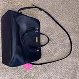 Kate Spade Bags   Kate Spade Purse   Color: Black   Size: Os