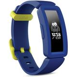 Ace 2 Kids Tracker - Blue - Fitbit Watches