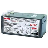 APC UPS Battery Replacement, RBC47, for Back-UPS model BE325, BE325R