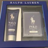 Polo By Ralph Lauren Other | Mens Polo Ralph Lauren Blue Cologne. Hair And Body Wash. | Color: Blue | Size: 4.2 Fl Oz 125 Ml