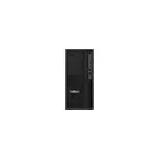 Lenovo ThinkStation P350 Desktop - 11th Generation Intel Core i7 11700 Processor with vPro - 512GB SSD - 16GB RAM - Intel vPro® platform