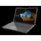 Lenovo IdeaPad Slim 7i Pro Intel Laptop - 11th Generation Intel Core i7 11370H Processor with Evo - 1TB SSD - 16GB RAM